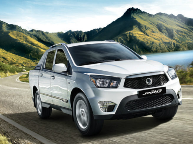 ssangyong-actyon-sports-0